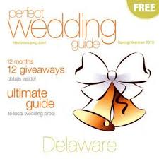 perfect wedding guide south florida spring 2016 by rick caldwell