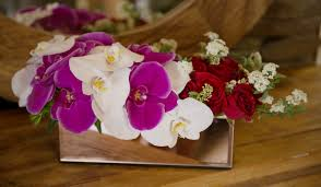 flower delivery miami miami florist flower delivery by avant gardens