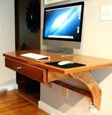 Small Pc Desk Small Corner Pc Desk Medium Size Of Size Of Desk Small Computer