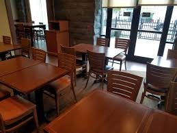 North Shore Dining Room by Hotel Hyatt Place Pittsburgh North Shore Pa Booking Com