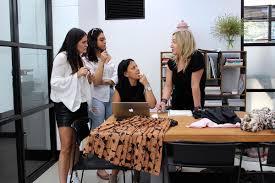 Fashion Stylist Certificate Programs Fashion Styling Courses Melbourne Sydney Brisbane Perth Asi
