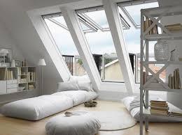173 best beautiful loft conversion ideas images on pinterest