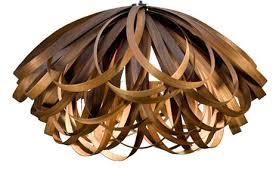 Wooden Light Fixtures Wooden Light Fixtures Skygatenews