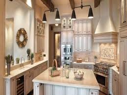 Quartz Countertops Colors For Kitchens The 25 Best Laminate Countertops Prices Ideas On Pinterest