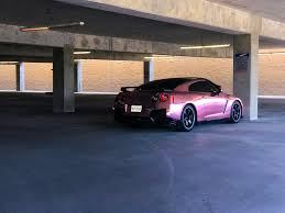 chrome nissan chrome pink nissan gtr 4032 x 3204 the best designs and art