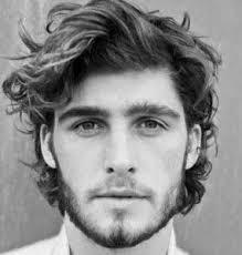 mens medium hairstyles diamond 11 best hair cut images on pinterest barbers beard fade and