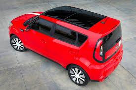 cube cars kia used 2014 kia soul for sale pricing u0026 features edmunds