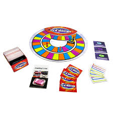 best thanksgiving games amazon com spin master games best of movies u0026 tv board game