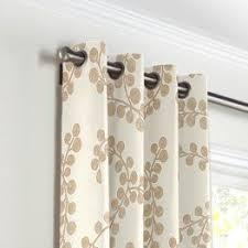 Gold Metallic Curtains Gold Metallic Swirl Fabric Goldilocks Gilt Loom Decor