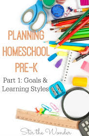 best 25 pre k programs ideas on pinterest preschool assessment
