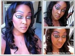 make up classes in atlanta ga imaatl makeup awesome makeup and makeup