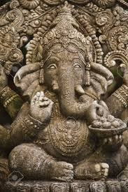 God Statue Best 25 Ganesh Statue Ideas On Pinterest Ganesh Photo Ganesh