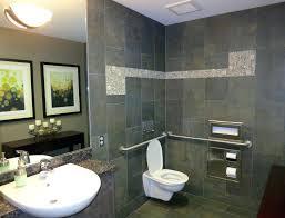 office bathroom decorating ideas office bathroom design astonishing office bathroom design with