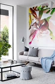 home design rules don t decorate your home without these 10 must know rules mydomaine