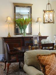 Sideboard In Living Room Sideboard Lamps Houzz