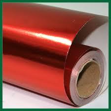 wrapping paper metallic 2x10m rolls wl coller ltd
