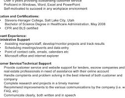 handyman sample resume handyman sample resume handyman resume