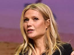 Gwyneth Paltrow Worst Gwyneth Paltrow Beauty Tips Insider