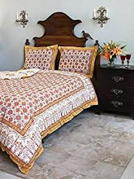 Bhs Duvet Covers Amazon Com Vintage Duvet Covers Duvets Covers U0026 Sets Home