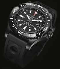 breitling black friday breitling replica u2013 official breitling copy watches uk outlet