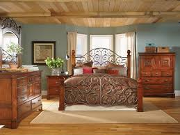 brilliant simple solid wood bedroom furniture great solid wood