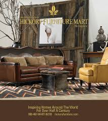 hickory furniture mart buying guide by hickory furniture mart issuu