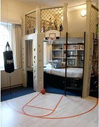 Childrens Bunk Bed With Slide Bedroom Boys Bunk Beds Beautiful Beds Rooms Go Bunk Beds