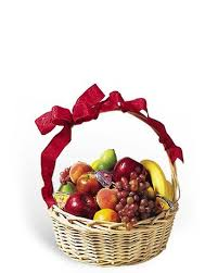 food gifts to send food and gift baskets in greensboro nc from send your florist