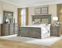 havertys bedroom furniture havertys bedroom furniture sale ordinary kids furniture bedroom