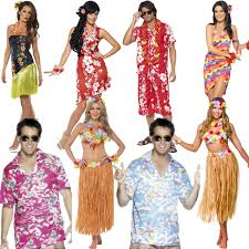 halloween stores in panama city fl beach party costumes ideas google search beach party