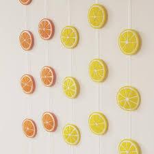 9 best felt strawberry lemon images on felting feltro