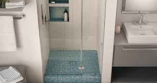 shower american acrylic 48 48 soaker corner bathtub xcx
