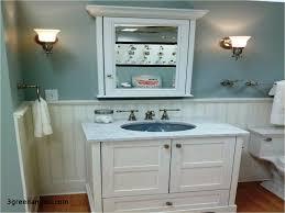 country bathroom ideas for small bathrooms small bathroom ideas uk 3greenangels
