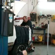 lexus mechanic denver jnj auto service auto repair 3540 w cactus rd phoenix az