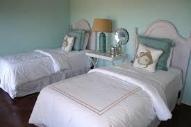 Santa Cruz Bedroom Furniture by Villa Santa Cruz Two Harbors Hotels U0026 Rentals Visit Catalina