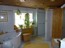 badezimmer mit sauna und whirlpool badezimmer mit sauna und whirlpool komfortabel auf badezimmer plus