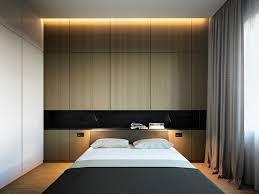 bedroom lighting ideas bedroom lighting ideas contemporary mood