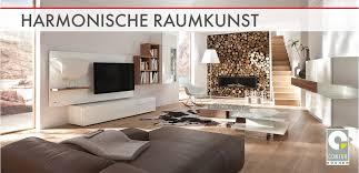 Esszimmer Mit Sofa Himmlisch Wohnen Und Einfach Gut Kochen