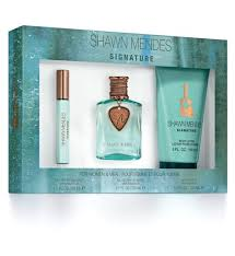 boots sale uk perfume shawn mendes signature boots