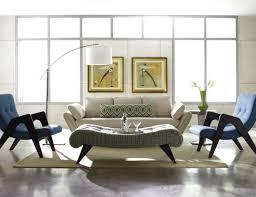 Living Room Furniture Sets Sale Awe Inspiring Ideas Delighted Furniture Sales Near Me Brilliant