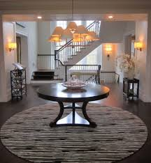 elegant interior and furniture layouts pictures best 25 foyer