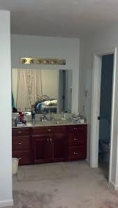bathroom top single sink vanities hayneedle regarding vanity and