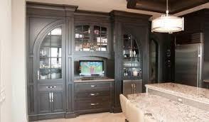 calgary home and interior design best interior designers and decorators in calgary ab houzz