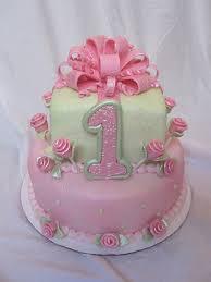 baby s birthday ideas 1st birthday cake girl cake birthday party ideas and