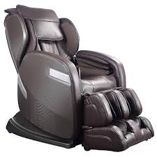 Zero Gravity Recliner Ogawa Active Supertrac Faux Leather Zero Gravity Reclining Massage