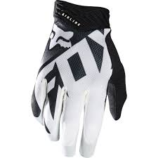 motocross gloves fox racing 2016 shiv airline gloves black available at motocross giant
