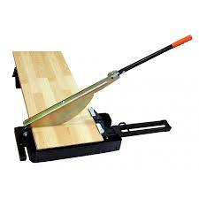 Laminate Floor Laying Tools Flooring Tools Edmatools