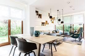 Minimalist Modern Design Minimalist Studio Apartment Home Design