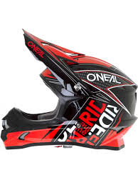 red motocross helmet oneal motocross helmets uvan us