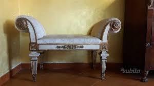 divanetti antichi lazio in vendita 26gt 3b arredamento e casalinghi 26gt 3b